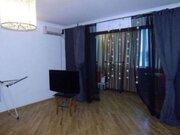 Продажа двухкомнатной квартиры на Преображенской улице, 84 в Белгороде, Купить квартиру в Белгороде по недорогой цене, ID объекта - 319752277 - Фото 2