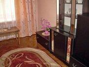 3-х ком. квартира в аренду, Центр, парк Орленок, Петровский сквер.
