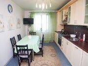 Владимир, Безыменского ул, д.26а, 3-комнатная квартира на продажу - Фото 2