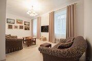 Сдается в аренду квартира г.Москва, ул. Арбат - Фото 3