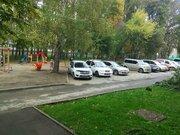 Продажа квартир ул. Чемская