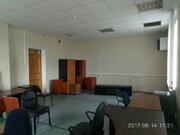 Офисы на проспекте Ленина (до 44кв.м), Аренда офисов в Туле, ID объекта - 601010939 - Фото 1