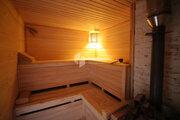 Продается 2-этажный дом в д. Шеломово - Фото 3