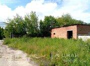 Продажа коттеджей в Ишеевке