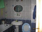 1 400 000 Руб., 1-комнатная квартира Тулайкова 5 а, Купить квартиру в Саратове по недорогой цене, ID объекта - 322875773 - Фото 8