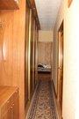 Квартира в аренду, Аренда квартир в Москве, ID объекта - 327185132 - Фото 4