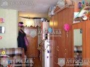 Продажа квартиры, Кемерово, Ул. Инициативная, Купить квартиру в Кемерово по недорогой цене, ID объекта - 318541078 - Фото 6