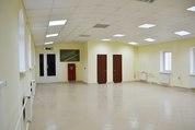 Продажа нежилого помещения 87м в центре Волоколамска - Фото 4