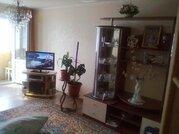 Продажа квартиры, Новошахтинск, Ул. Радио - Фото 2