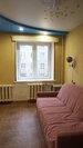 4 комнатная квартира по улице Лейтенанта Шмидта, г.Гатчина - Фото 2