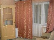 Продажа 2 х комнатной квартиры Саратов, Ленинский район - Фото 2