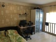 Продажа 2х комнатной квартиры 61 кв.м. ул. Олеко Дундича - Фото 5