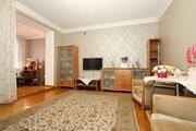 Квартира, Купить квартиру в Калининграде по недорогой цене, ID объекта - 325405123 - Фото 12