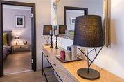 Продажа квартиры, Купить квартиру Рига, Латвия по недорогой цене, ID объекта - 313724992 - Фото 5