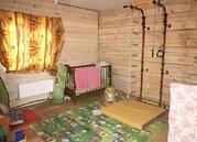 Продажа дома, Дзержинск, Иркутский район, Зеленый сад - Фото 3