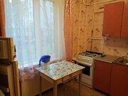 Продажа квартир ул. Народная, д.90