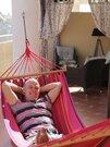 40 €, Аренда квартиры в Испании на период от 4-х дней до 2 месяцев, Квартиры посуточно Торревьеха, Испания, ID объекта - 301106686 - Фото 6