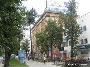 Сдаюофис, Екатеринбург, проспект Ленина, 50а
