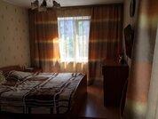 Трехкомнатная квартира по ул.Злобина - Фото 5