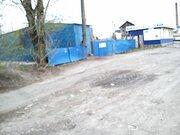 1 100 000 Руб., Продам капитальный гараж - Цирк, Продажа гаражей в Красноярске, ID объекта - 400047028 - Фото 4