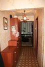 3-хкомнатная квартира п.Киевский, Купить квартиру в Киевском по недорогой цене, ID объекта - 317865869 - Фото 8