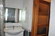 Продажа квартиры, Тюмень, Ул. Широтная, Купить квартиру в Тюмени по недорогой цене, ID объекта - 325488340 - Фото 15