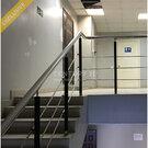 Помещение офисного назначения, 373 кв.м., Продажа офисов в Перми, ID объекта - 600630930 - Фото 3