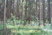 Продается участок. , Первомайское Город,, Купить земельный участок в Апрелевке, ID объекта - 202322801 - Фото 13