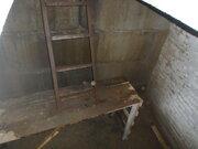 Продам кап. гараж ГСК Башня. вз, Академгородка, рядом с Карасиком - Фото 5