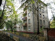 Продажа квартиры, Ул. Нижняя