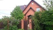 Продается дом, Углешня, 15 сот