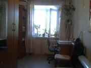 Квартира, ул. Маршала Рыбалко, д.111 - Фото 5