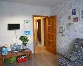 2х комнатная квартира Павловский Посад г, Свердлова ул, 1 - Фото 3