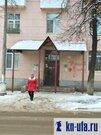 Продажа квартиры, Уфа, Ул. Гончарова