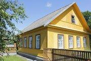 Дом на речке - Фото 5