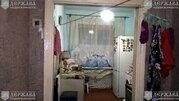 Продажа квартиры, Кемерово, Ул. Спутников, Купить квартиру в Кемерово по недорогой цене, ID объекта - 326163602 - Фото 13