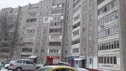 Квартира, ул. Серго Орджоникидзе, д.24