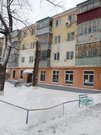 1-комнатная квартира 31 м2 в кирпичном доме в отличном состоянии!, Купить квартиру в Белгороде по недорогой цене, ID объекта - 326377075 - Фото 2