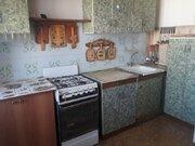 Продается комната с ок в 3-комнатной квартире, ул. Терновского, Купить комнату в квартире Пензы недорого, ID объекта - 700769897 - Фото 3