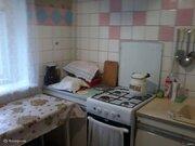 Квартира 3-комнатная Саратов, Ильинская пл, ул Шелковичная