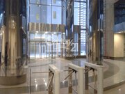 Продажа офиса, м. Калужская, Научный проезд, Продажа офисов в Москве, ID объекта - 600584661 - Фото 3