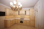 Лучшая квартира в самом красивом доме Одинцово