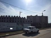 Продаю квартиру в ЖК Династия - Фото 1