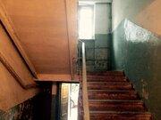 2 к.кв. г. Подольск, ул. Литейная, д. 38/8, Купить квартиру в Подольске по недорогой цене, ID объекта - 321043475 - Фото 12