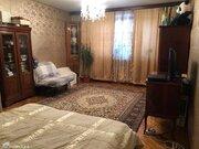 Продажа квартиры, Ул. Текстильщиков 11-я