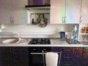 Продается 2-комн. квартира 70 м2, Купить квартиру в Пензе по недорогой цене, ID объекта - 323278342 - Фото 17