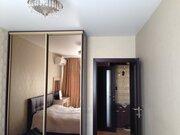 Продаётся 2-комнатная квартира по адресу Марксистская 5, Купить квартиру в Москве по недорогой цене, ID объекта - 319555058 - Фото 26