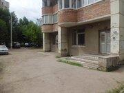 Сдаю помещение 40 кв.м. на ул.Енисейская с отд.входом - Фото 2