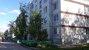 Продажа квартиры, Красноозерное, Приозерский район, Ул. Школьная - Фото 5