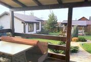 Продажа дома, Буньково, Истринский район - Фото 5